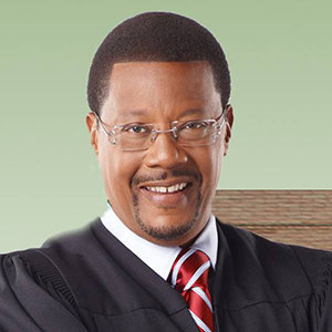 Judge Mathis Age, Wife, Children, Salary, Net Worth