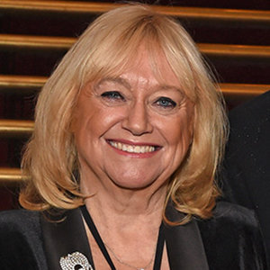 Judy Finnigan Wiki, Weight Loss, Net Worth, Husband, Now