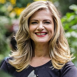 Julia Zemiro Partner, Boyfriend, Married, Husband, Single