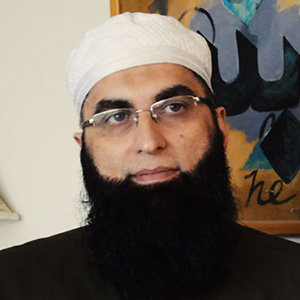 Junaid Jamshed Bio, Net Worth, Cause of Death, Family