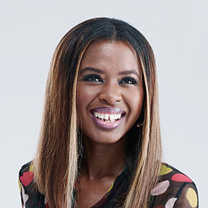 June Sarpong Wiki, Husband, Partner, Net Worth