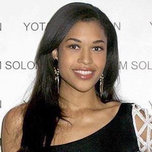 Kali Hawk Married, Dating, Ethnicity, Net Worth