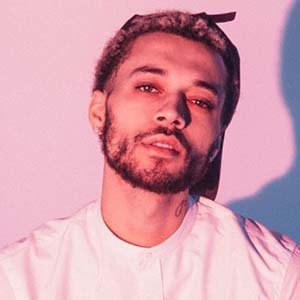 Kalin White Wiki Unveils Family, Net Worth, Dating Status