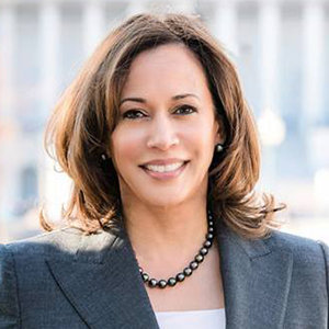Kamala Harris Wiki, Husband, Parents, Net Worth