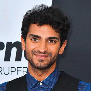 Karan Soni Gay, Girlfriend, Height, Wiki