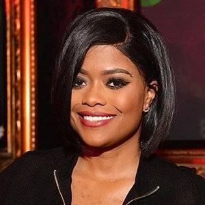 Karen Civil Husband, Net Worth, Age