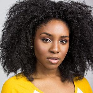 Karen Obilom Wiki, Age, Height, Married, Boyfriend