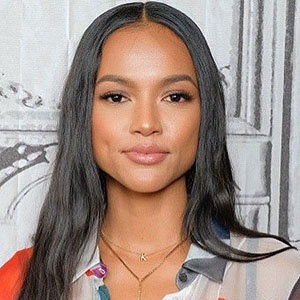 Karrueche Tran Boyfriend, Dating, Ethnicity, Parents, Net Worth