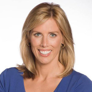 Kate Merrill Wiki: Age, Married, Husband, WBZ-TV, Salary
