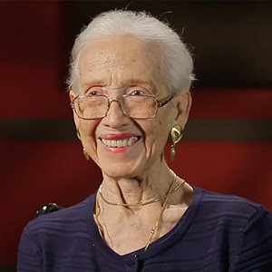 Katherine Johnson Wiki, Age, Still Alive, Husband, Net Worth
