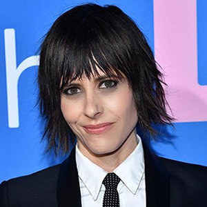 Openly Gay Actress Katherine Moennig Is Married, Meet Her Director Wife