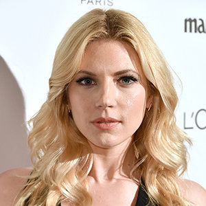 Katheryn Winnick Married, Boyfriend, Dating, Net Worth
