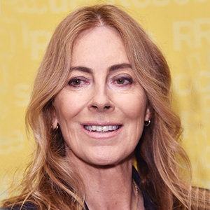 Kathryn Bigelow Net Worth: How Rich Is James Cameron's Ex-Wife?
