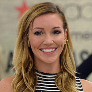 Katie Cassidy Wiki: Age, Wedding, Husband, Mother