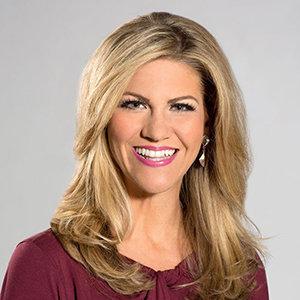 Katie Fehlinger CBS3, Bio, Age, Wedding, Pregnant