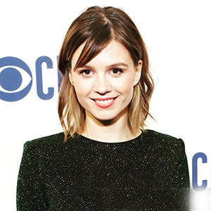 Katja Herbers Husband, Net Worth, Family, Now