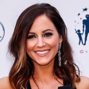 Kay Adams Wiki: Age, Husband, Boyfriend, Salary