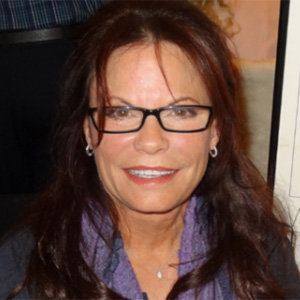 Kay Lenz Net Worth, Today, Family, Bio