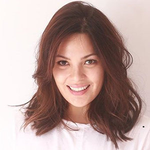 KC Concepcion Boyfriend, Net Worth, Family