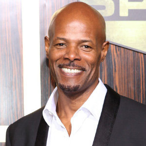Keenen Ivory Wayans Net Worth, Siblings, Wife, Children