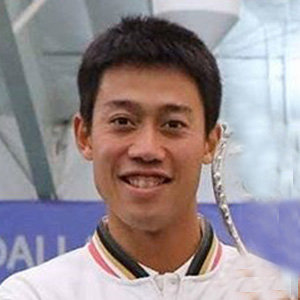 Kei Nishikori Net Worth, Wife, Parents, 2019