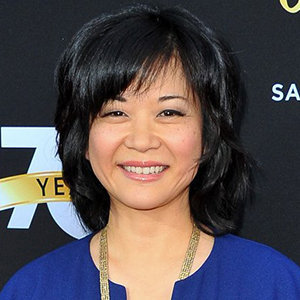 Keiko Agena Husband, Children, Net Worth