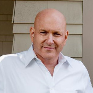 Keith Ablow Age, Married Status, Books & Interesting Facts