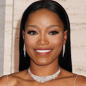 Keke Palmer Net Worth, Boyfriend, Parents