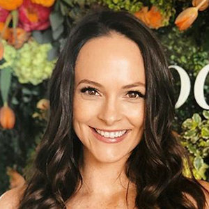Kelly LeVeque Wiki, Married, Parents, Net Worth
