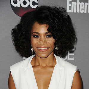 Kelly McCreary Net Worth, Parents, Husband