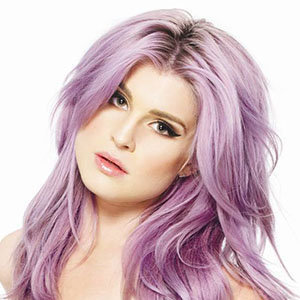 Kelly Osbourne Married, Affair, Weight Loss