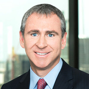 Kenneth C Griffin Married Life With Wife | Wiki & Net Worth