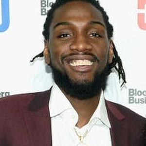 Kenneth Faried Net Worth, Salary, Girlfriend, Mom