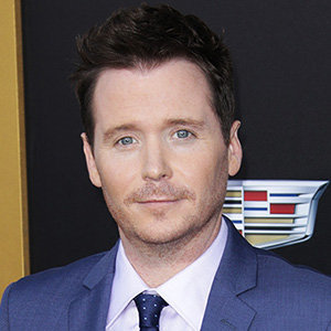 Kevin Connolly Net Worth, Height, Wife, Girlfriend, Wiki