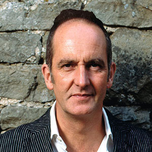 How Much Is Kevin McCloud Net Worth? House, Married Status & More