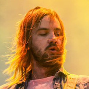 Kevin Parker Wiki, Wife, Net Worth, Family