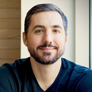 How Much Is Kevin Rose Net Worth? Wiki & Personal Life Insight