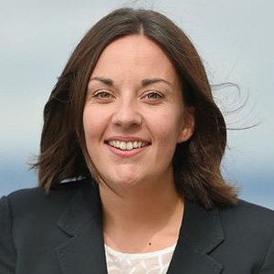 Kezia Dugdale Wiki: Partner, Husband, Parents, Net Worth