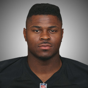 Khalil Mack Contract, Salary, Net Worth | How Much is His Worth?