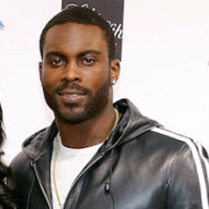 Kijafa Vick Wiki, Age, Net Worth, Michael Vick