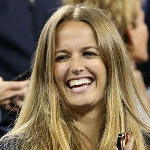 Kim Sears Bio, Husband, Children, Family