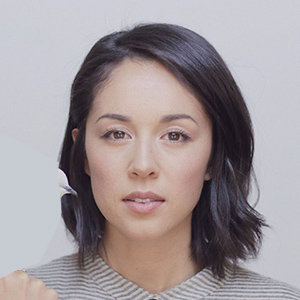 Kina Grannis Married, Husband, Ethnicity, Net Worth & Interesting Facts