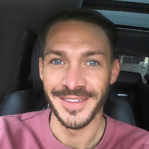 Kirk Norcross Age, Dating Status, Kids, Parents & Net Worth