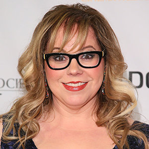 Is Kirsten Vangsness Married Or Still Dating? Here's Your Answer