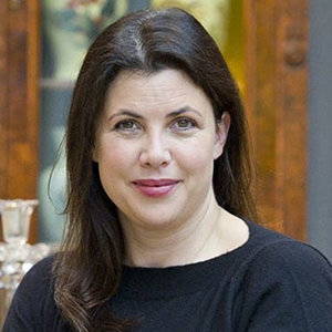 Kirstie Allsopp Married, Husband, Partner, Children, Family, Weight Loss