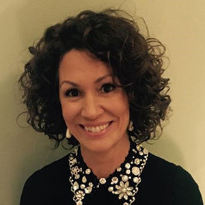 Kitty Flanagan Age, Married, Husband, Partner, Lesbian