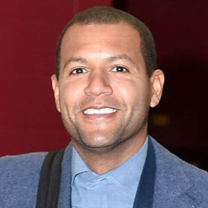 Koby Altman Wiki, Wife, Salary, Net Worth