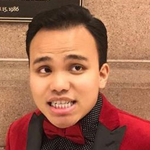 AGT's Kodi Lee Wiki, Parents, Ethnicity, Personal Life