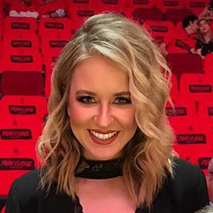 Kristen Ledlow Wiki, Bio, Married, Husband, Boyfriend, Dating