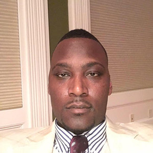 Kwame Brown Net Worth, Wife, Gay, Family
